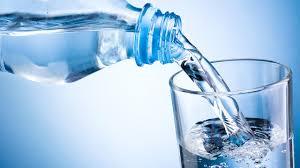 اثرات شگفت انگیز آب و افزایش انرژی