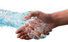 اثرات شگفت انگیز آب و سلامت بدن