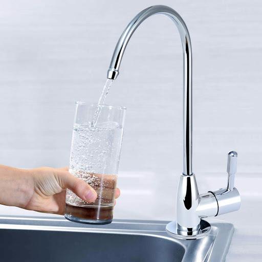 آیا آب لوله کشی شهری نیاز به دستگاه تصفیه آب دارد؟