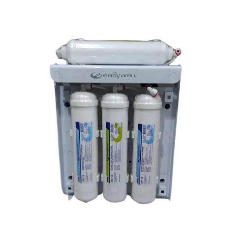 دستگاه تصفیه آب ایزی ول مدل ACE02