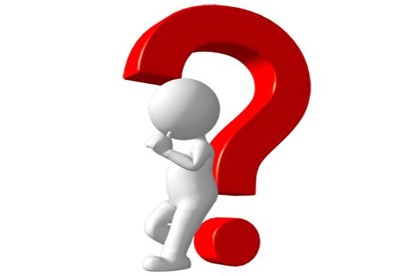 سوالات متداول در رابطه با دستگاه تصفیه آب
