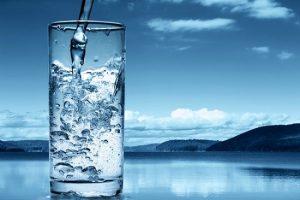 مراحل تصفیه آب خانگی
