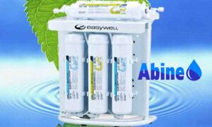 دستگاه تصفیه آب اورجینال